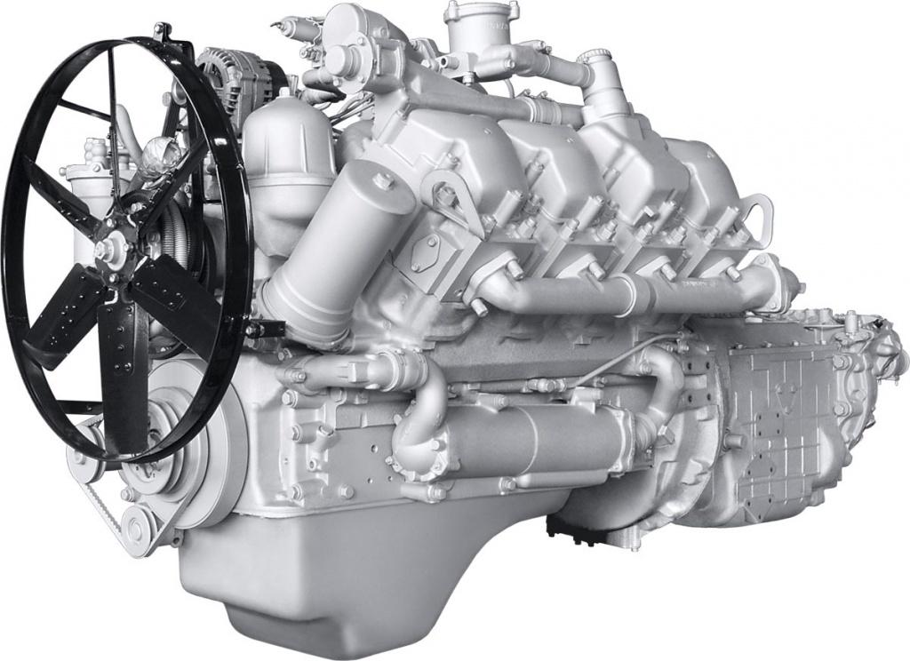 двигатель f8cv руководство по ремонту скачать